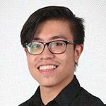 David Jonathan Ui