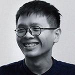 Kevin Chiam Yong Sheng